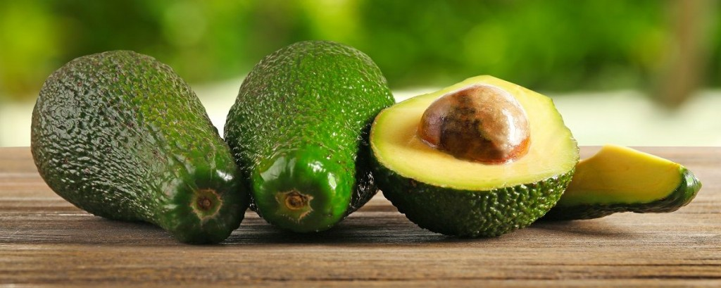 Abacate fruta: 40 benefícios, informação nutricional e malefícios