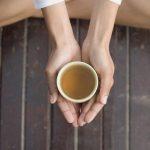 Benefícios do Chá de Amaranto