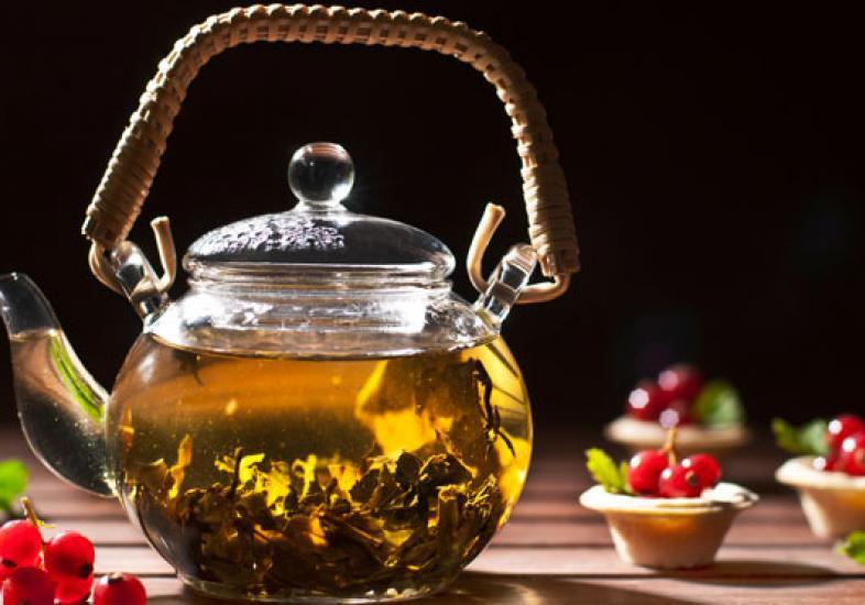 Resultado de imagem para chá de cravo da india