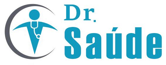 Dr. Saúde