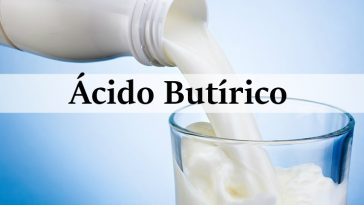 acido butirico beneficios