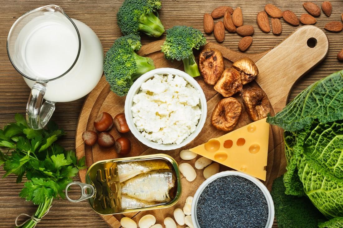 Vitamina B12: O que é, funções, alimentos ricos, benefícios e deficiência