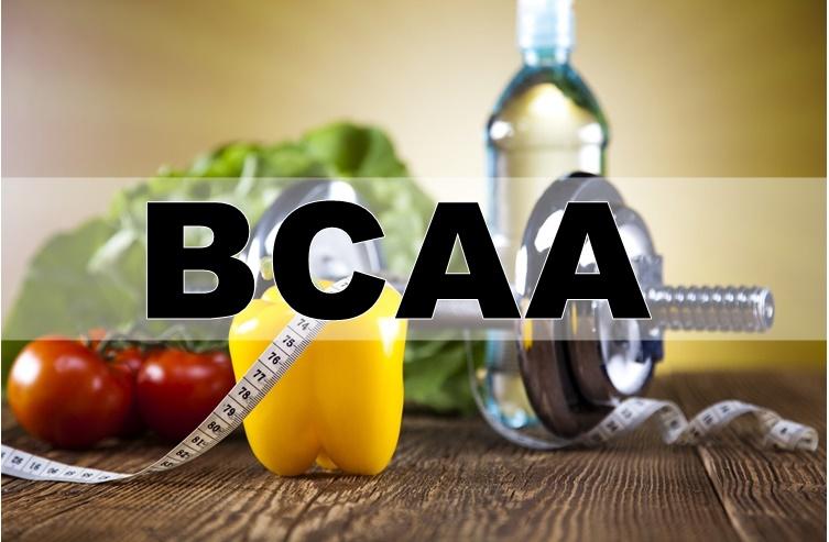 BCAA: o que é, para que serve, deficiência e onde encontrar