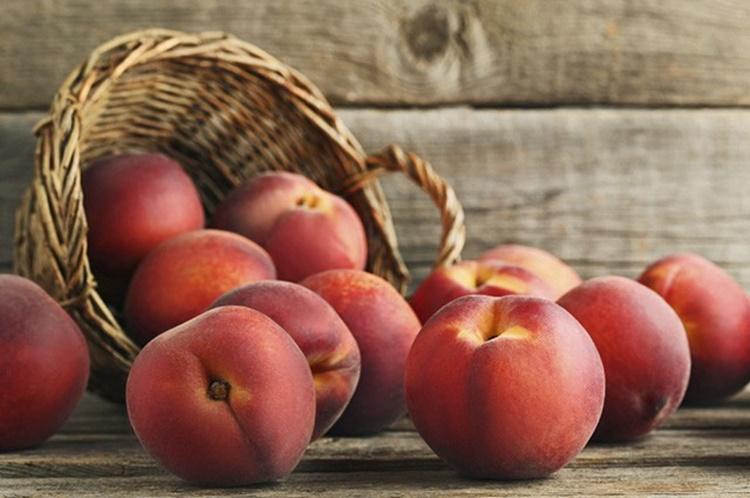 beneficio da nectarina