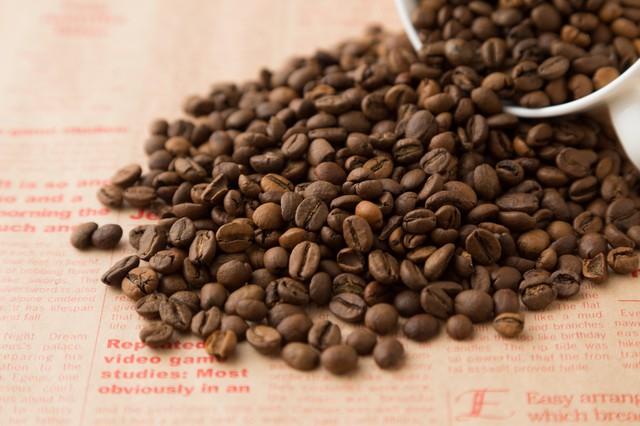 beneficio do cafe