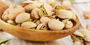 beneficio do pistache