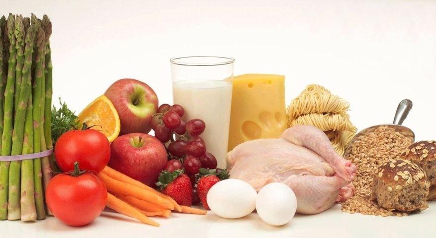 beneficios da riboflavina
