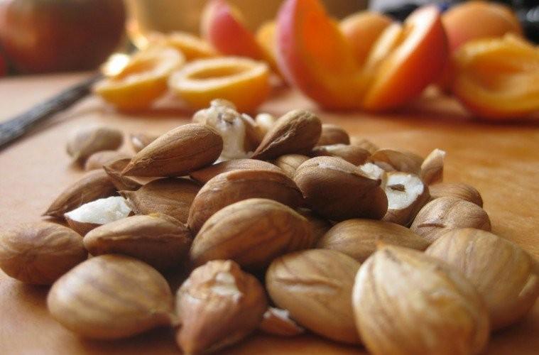 beneficios da vitamina b17