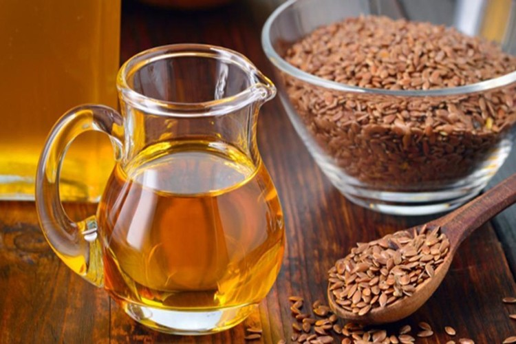Benefícios do Chá de Cevada
