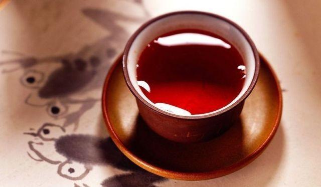 Benefícios do Chá de Pimenta