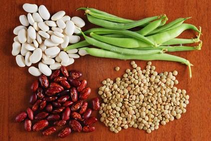 beneficios do fitoestrogeno
