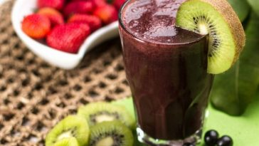 beneficios do suco de açai