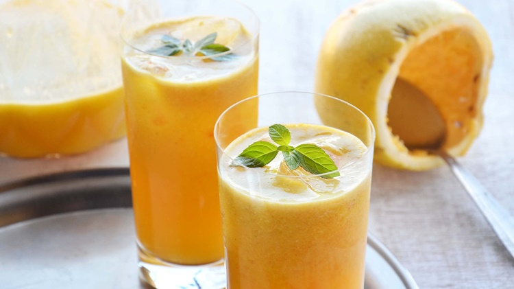 Suco de Maracujá é bom para quê? como fazer e para que serve