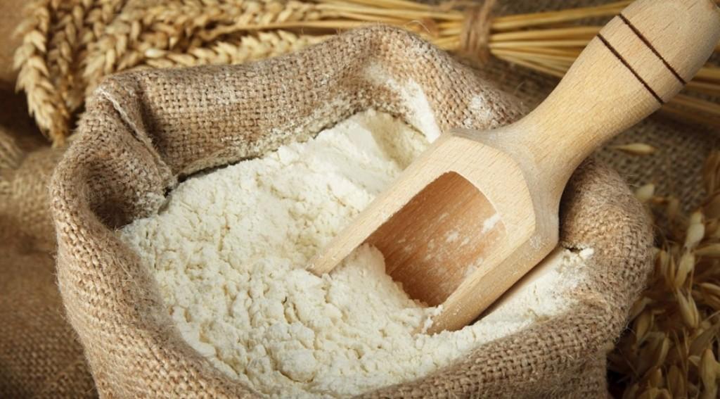 beneficio trigo