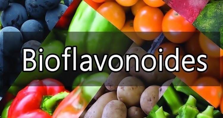 Bioflavonoides