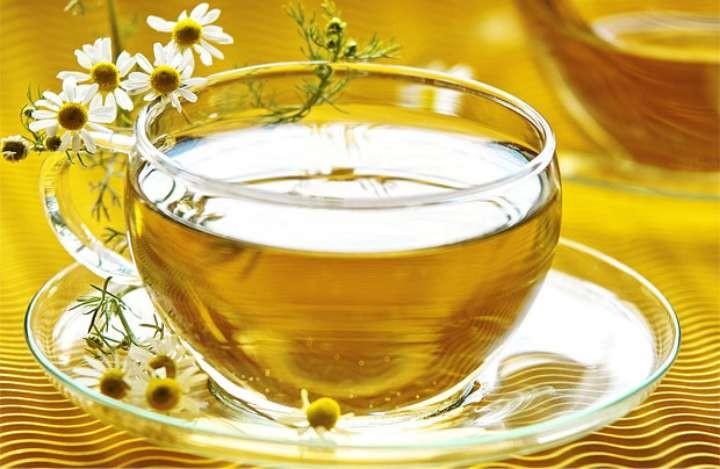 Chá de Erva Doce beneficios