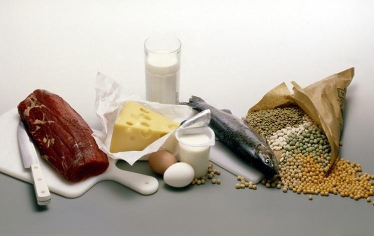 Gordura Saturada: o que é, para que serve e cuidados