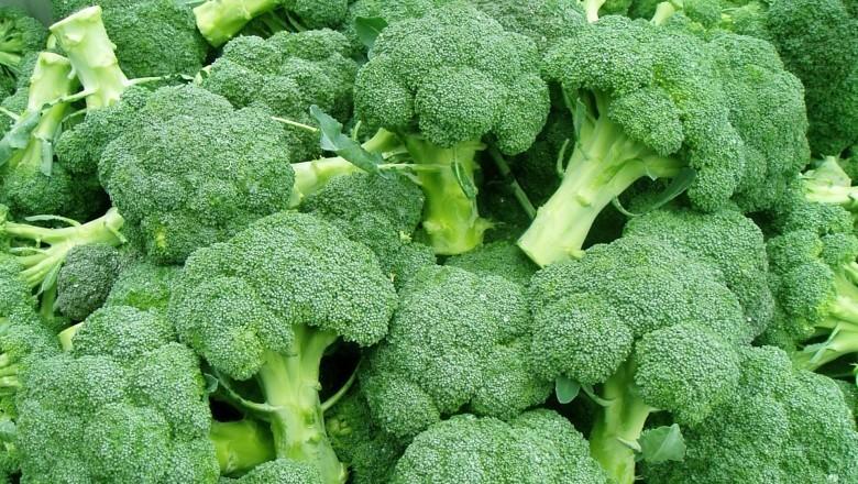 Kaempferol: O que é, funções, alimentos ricos, benefícios e deficiência