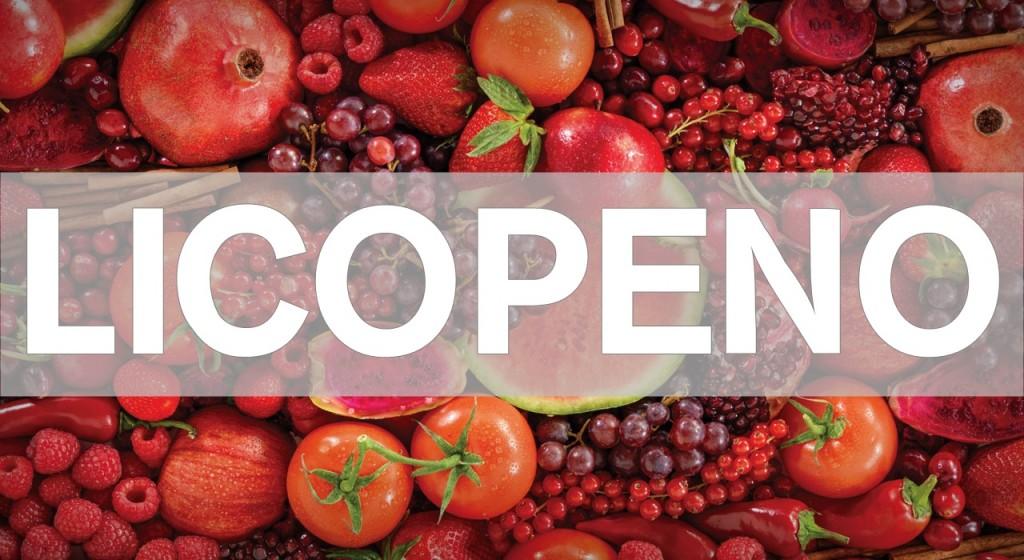 Licopeno: O que é, para que serve, alimentos, importância para o corpo