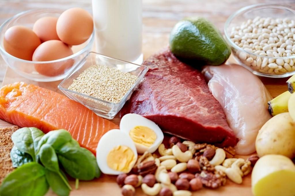 riboflavina beneficios
