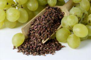 Benefício da Semente de uva