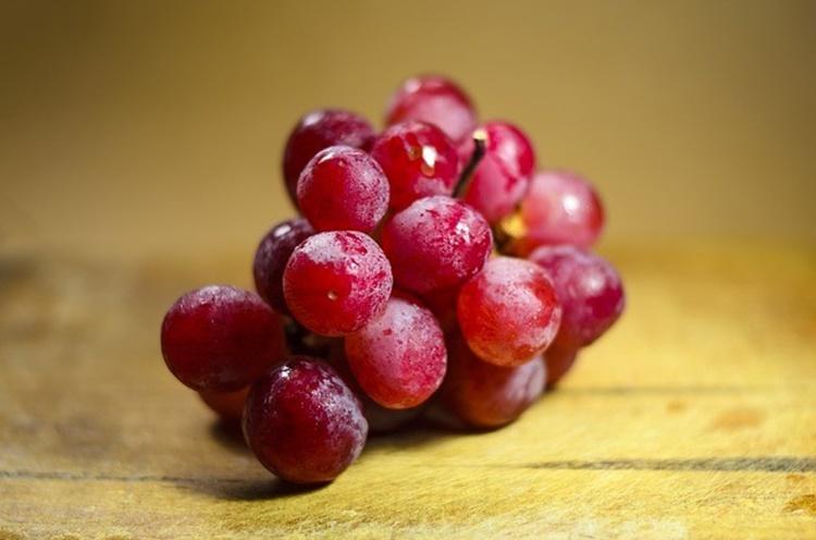 Uva fruta: 42 benefícios, informação nutricional e malefícios