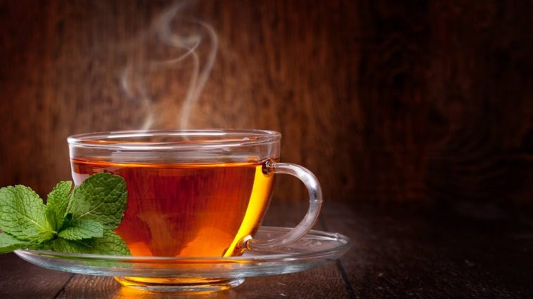 Benefícios do Chá de Malva do Reino