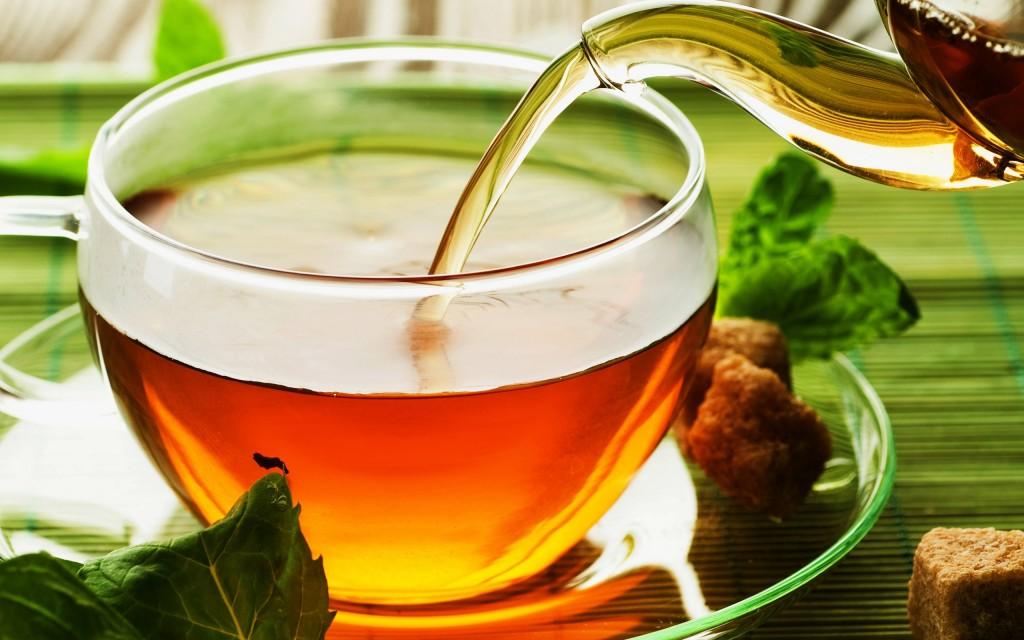 Chá de Ceilão serve para quê? Veja benefícios e como fazer