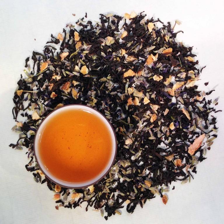 Chá Earl Grey serve para quê? Veja benefícios e como fazer