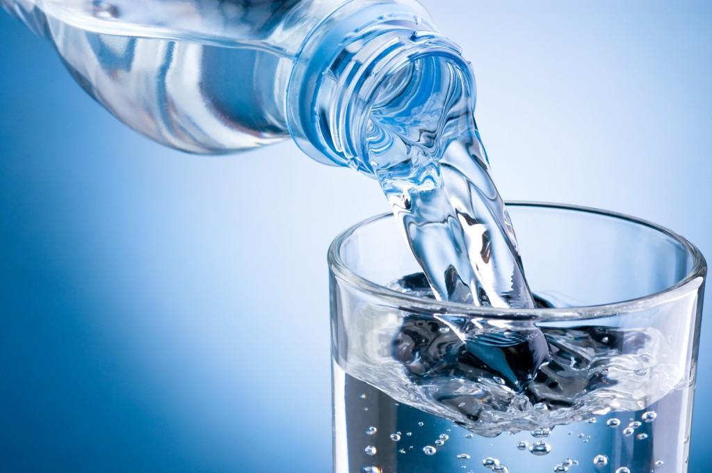 Água é bom para quê? para que serve, benefícios e malefícios