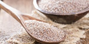beneficios do psyllium