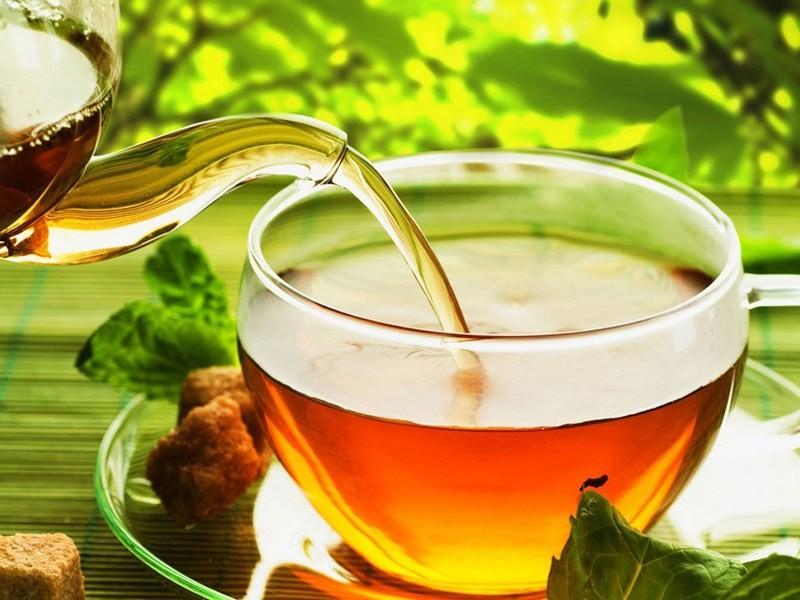 Chá da Amargosa serve para quê? Veja benefícios e como fazer