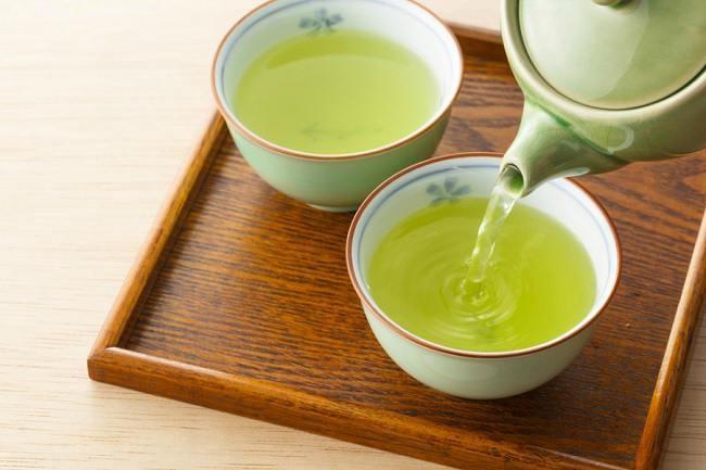 Chá de Boldo do Chile serve para quê? Veja benefícios e como fazer