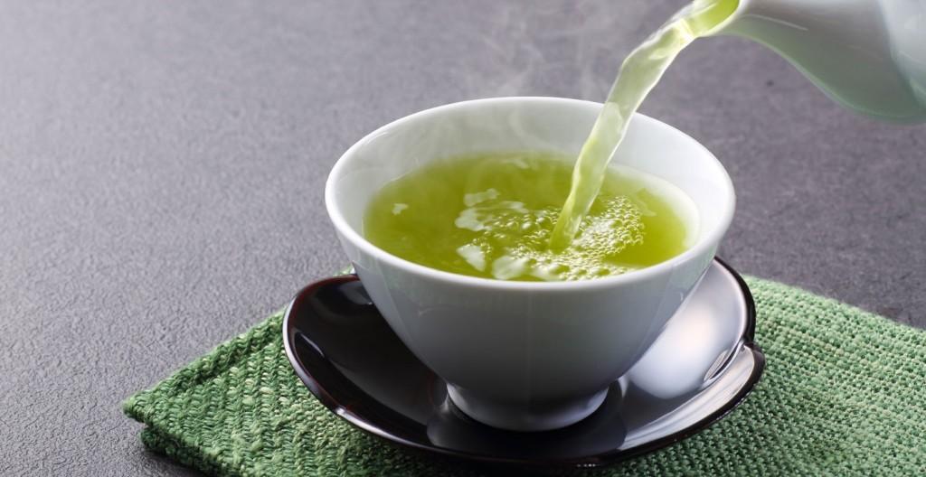 Chá de Hera