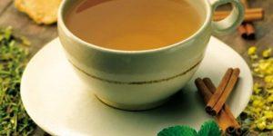 cha de kava