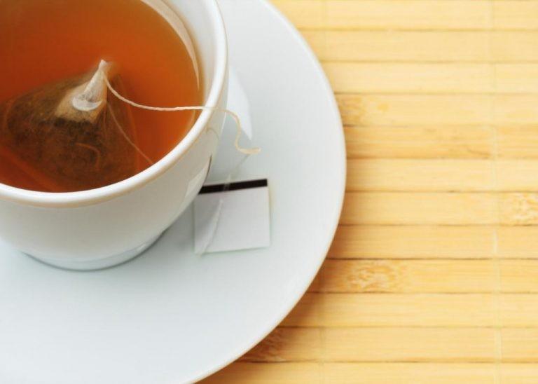 Chá de Lespedeza é bom para quê? para que serve, benefícios e malefícios