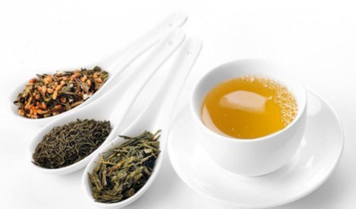 Chá de Mutamba serve para quê? Veja benefícios e como fazer