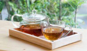 Benefícios do Chá de Unha de Gato