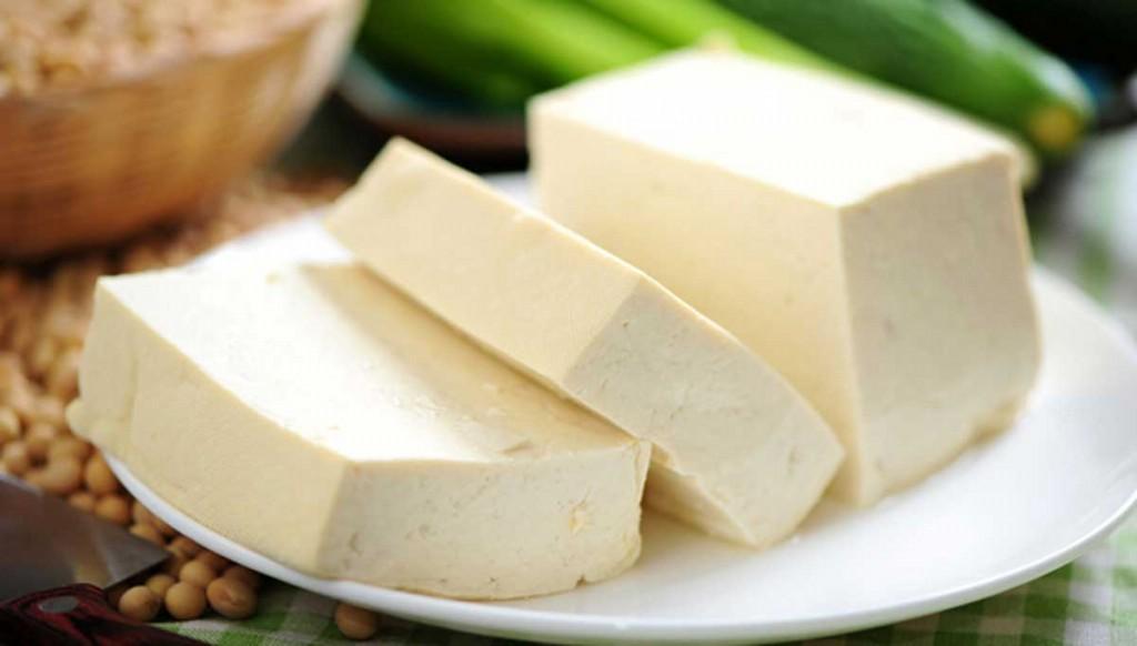 Tofu: 10 Benefícios, Informação nutricional, e malefícios