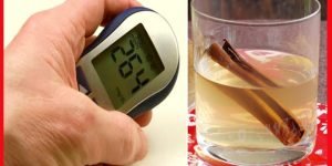 Alimentos Para Controlar a Açúcar no Sangue