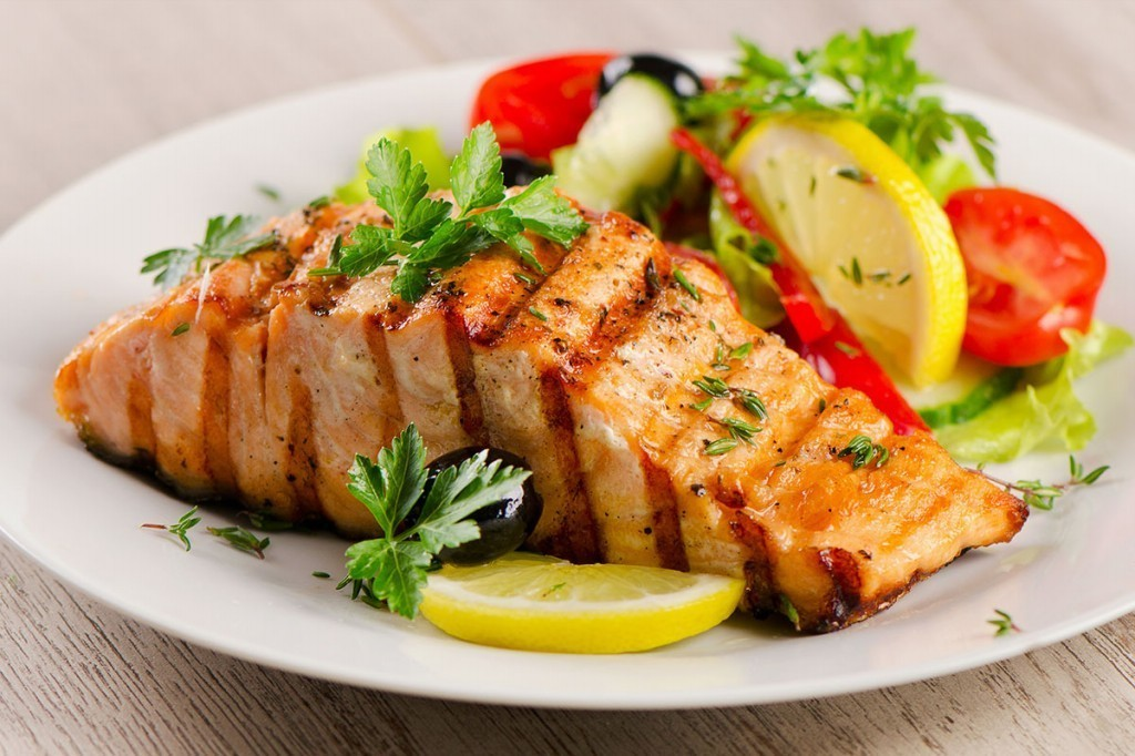 alimentos para tratar gastrite naturalmente