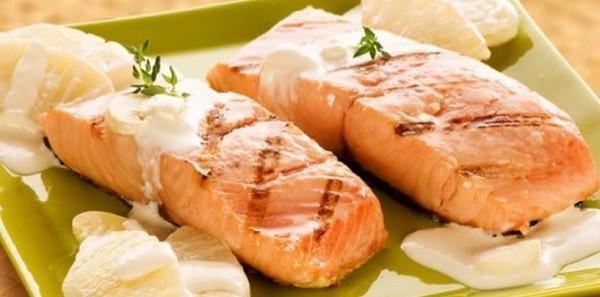 alimentos para tratar gastrite