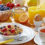 alimentos que ajudam a controlar diabetes