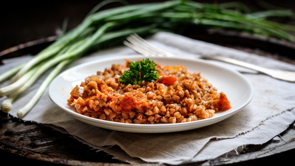 alimentos que ajudam a perder peso