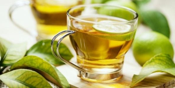 Chá da Folha de Algodão serve para quê? Veja benefícios e como fazer