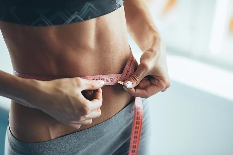 dicas caseiras para perder peso em 7 dias