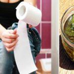 dor de barriga remedios caseiros