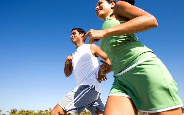 Suplementos e Vitaminas que Dão Mais Energia