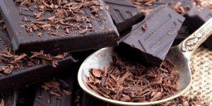 Benefícios do Chocolate Escuro que Vão te Deixar de Queixo Caído