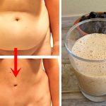eliminar a gordura da barriga